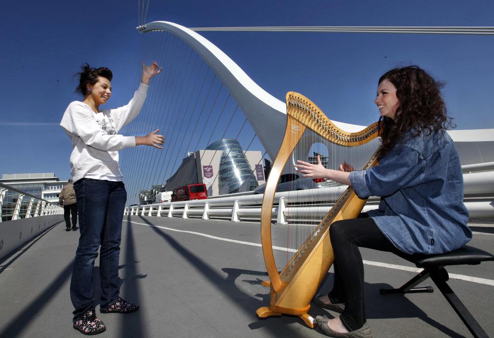 harpists22.jpg