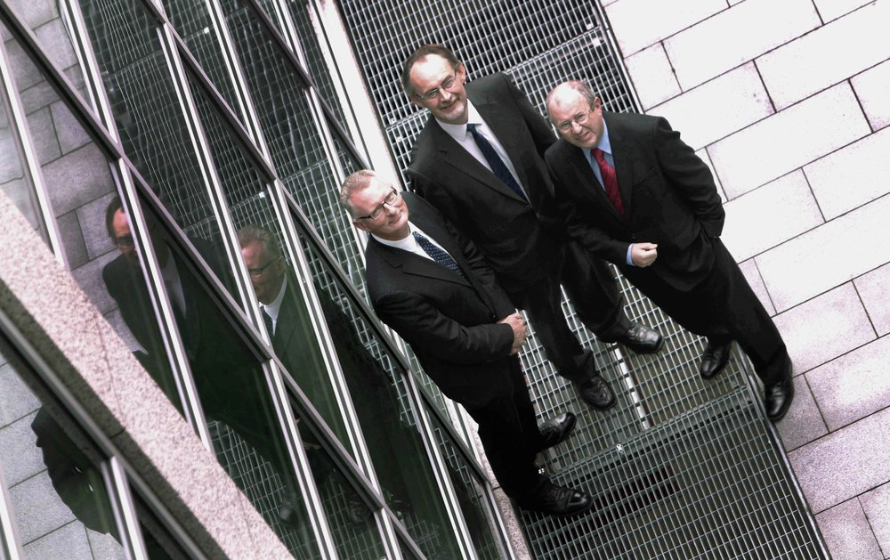 Electric Ireland & Chambers Ireland launch reduced energy rates for members