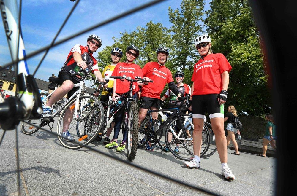 charity cycle444.jpg