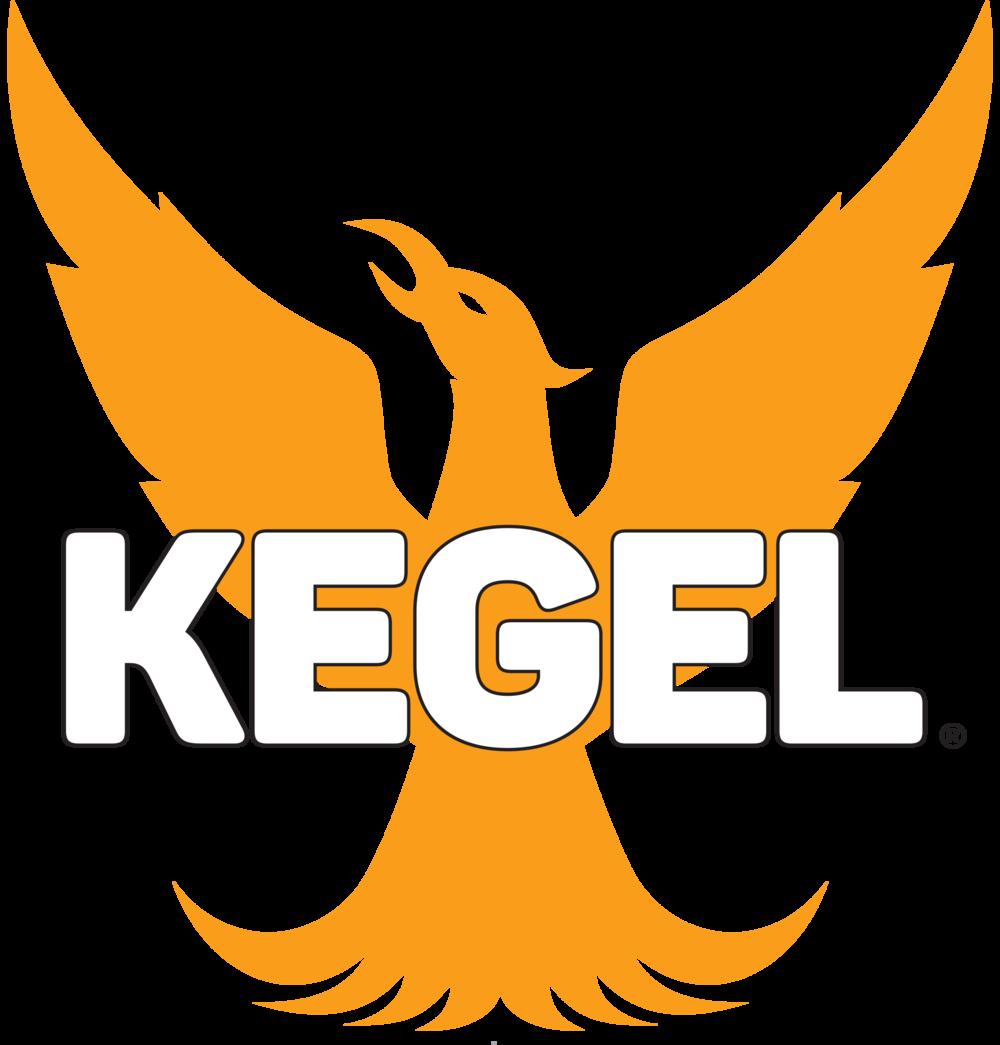 Kegel_NewLogo_noslogan.png