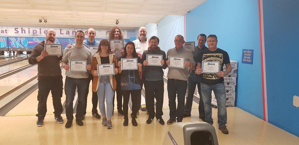 Shipley L1April 2019 Group.jpg