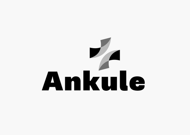 Ankule medical equipment