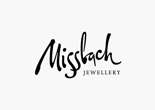 Missbach fine jewellery