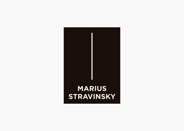 Marius_Stravinsky