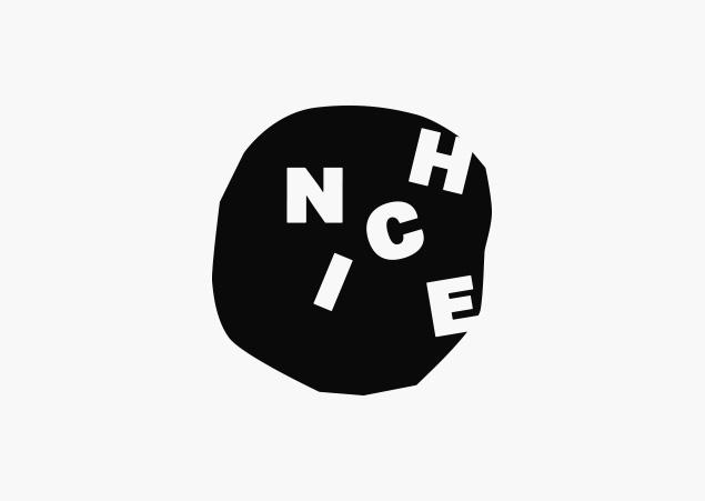 Niche_tours