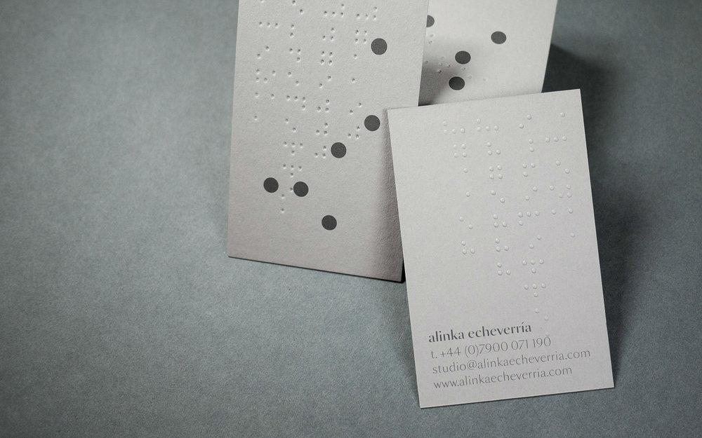 Alinka_echeverria_a-ya_design_08.jpg
