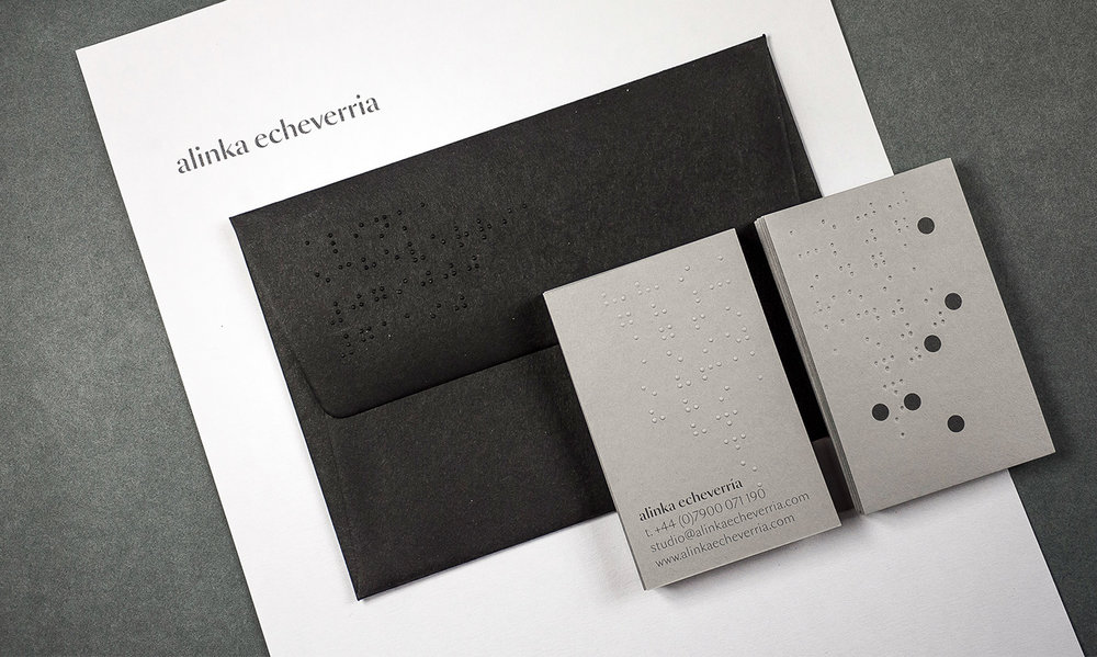 Alinka_echeverria_a-ya_design_15.jpg