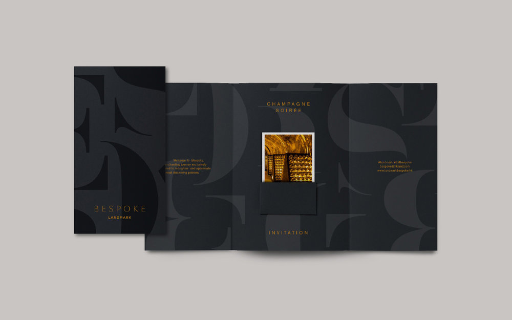 Pentagram_design_bespoke_landmark_galia_rybitskaya_invite_wide.jpg