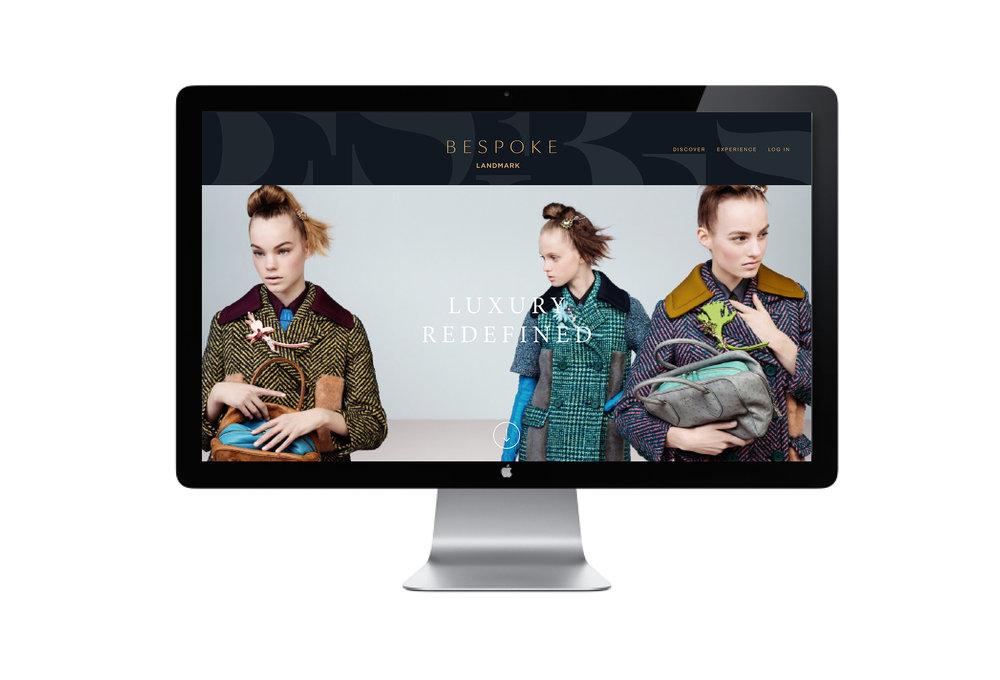 Galia-Rybitskaya-pentagram-landmark-bespoke-website.jpg