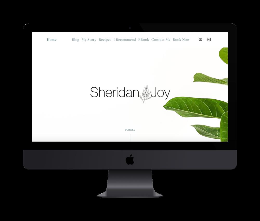 SheridanJoy_2018.png