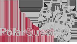 logo_polarquest-grayscale.png