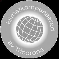 tricorona-grayscale.png