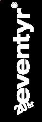 eventyrlogo-gray