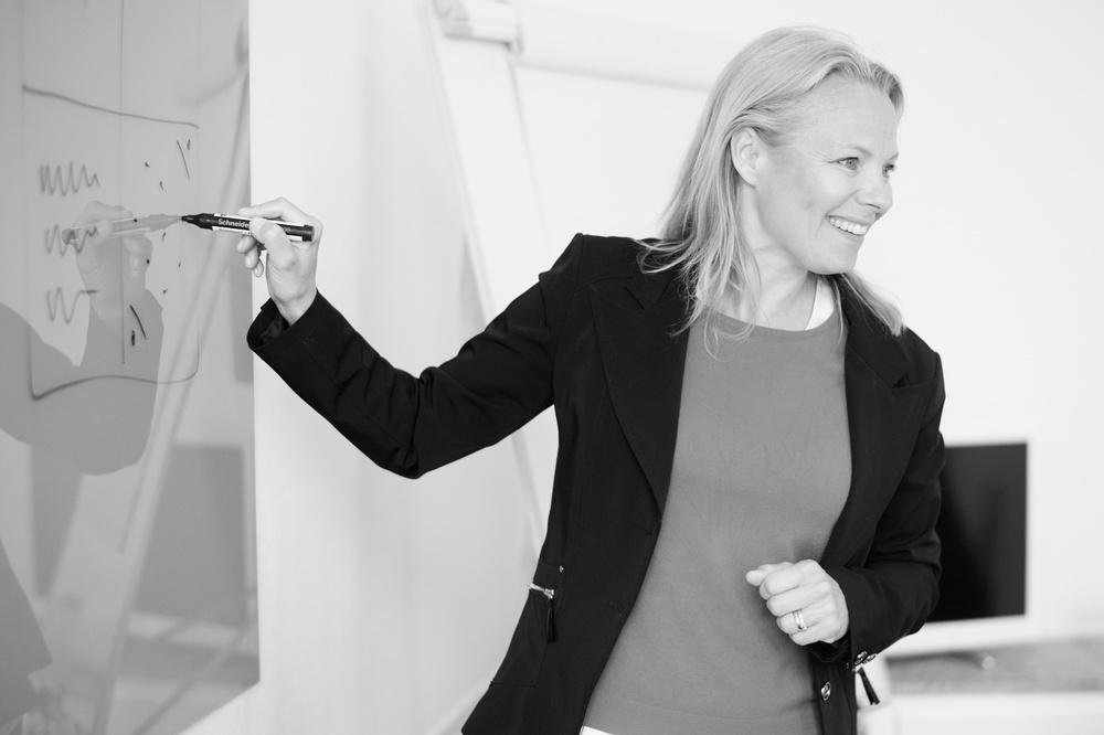 Eventyr    Vår Vision: Alltid Sveriges ledande eventbyrå    Kontakta oss