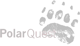 logo_polarquest-grayscale.png