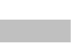logo_varldensresor-grayscale.png