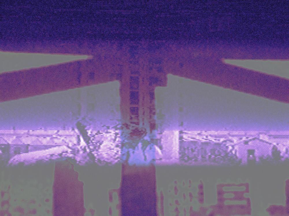 Periferia 2 (dettaglio) cm. 20x15.jpeg
