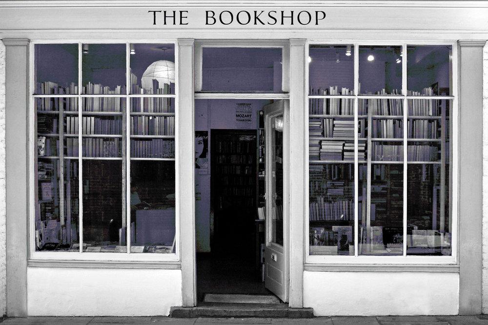 The Bookshop NicholasJay.jpg