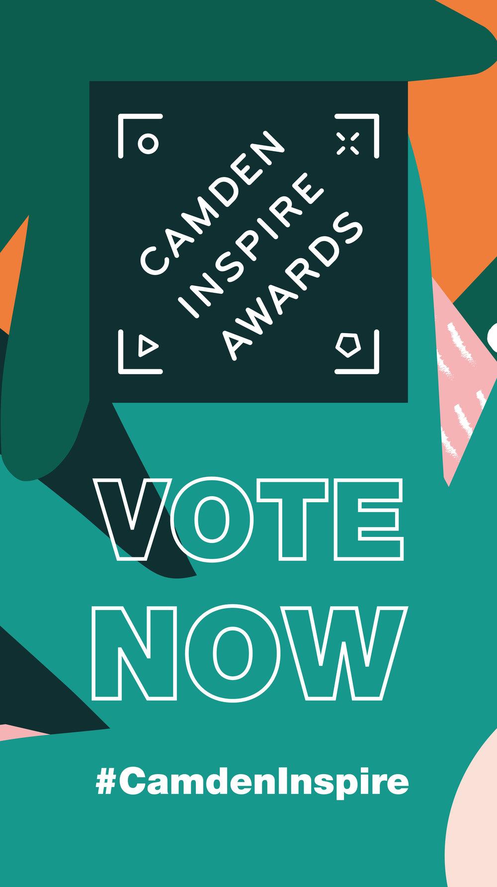 Inspire insta story vote now .jpg