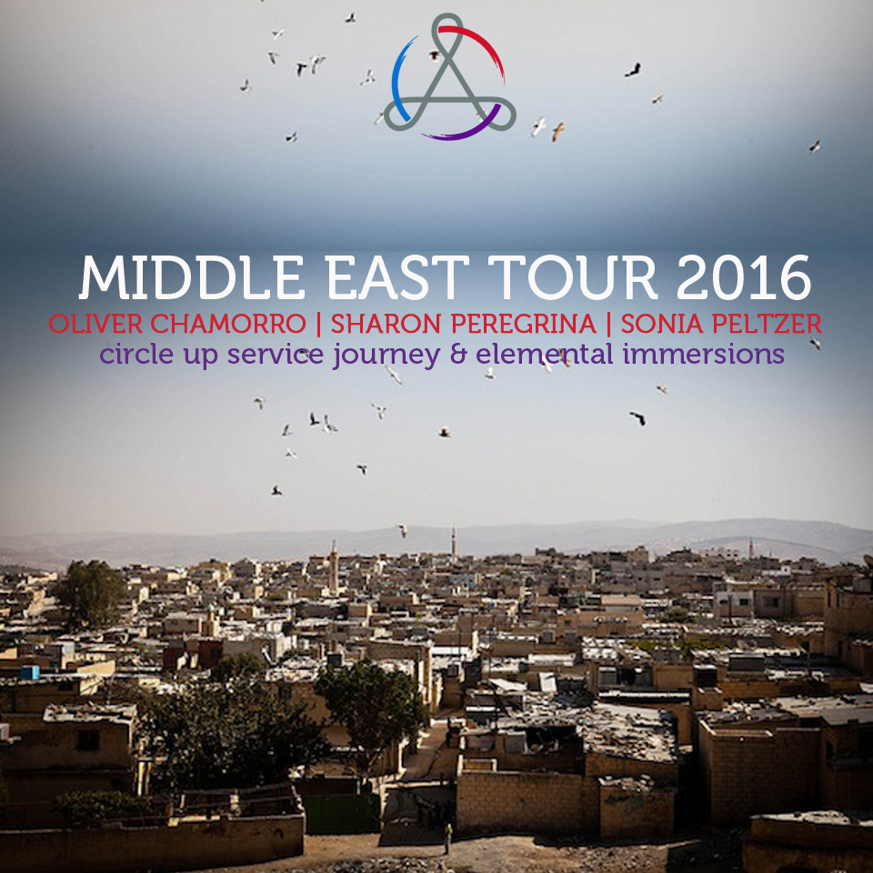 middle east tour facebook and insta.jpg