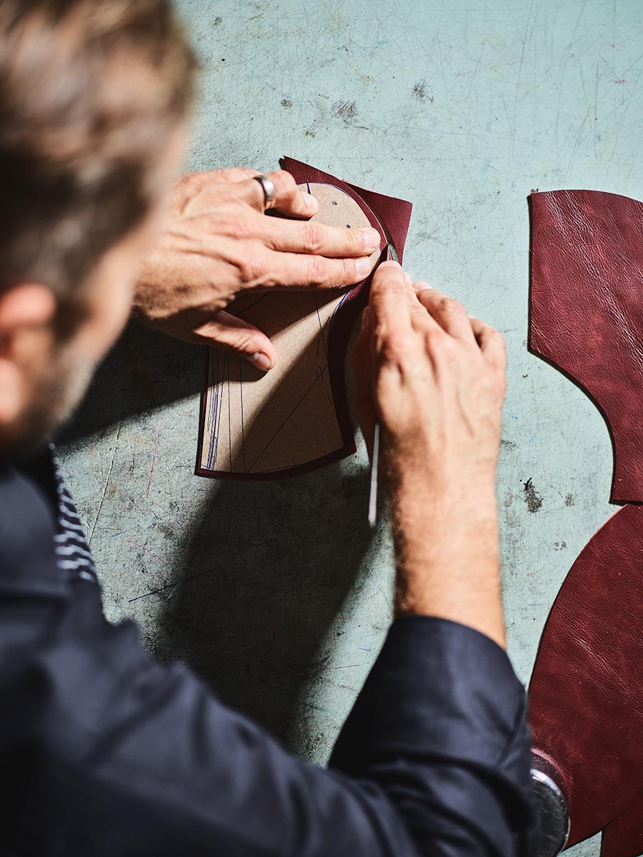 Wieser-Shoe-Design