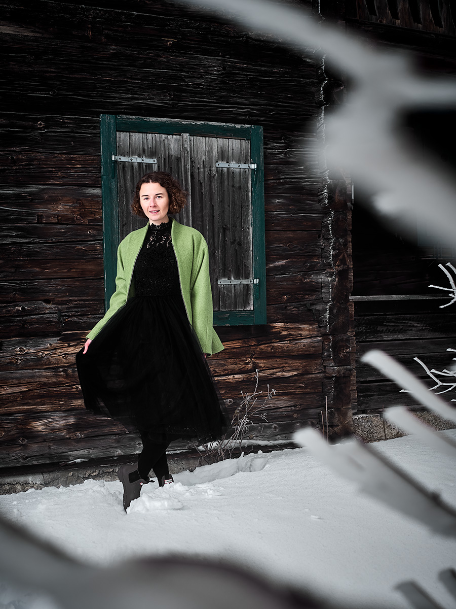 Landscpae, Portrait, Still life, Fashion, MichaelHochfellnerPhotography, Austria