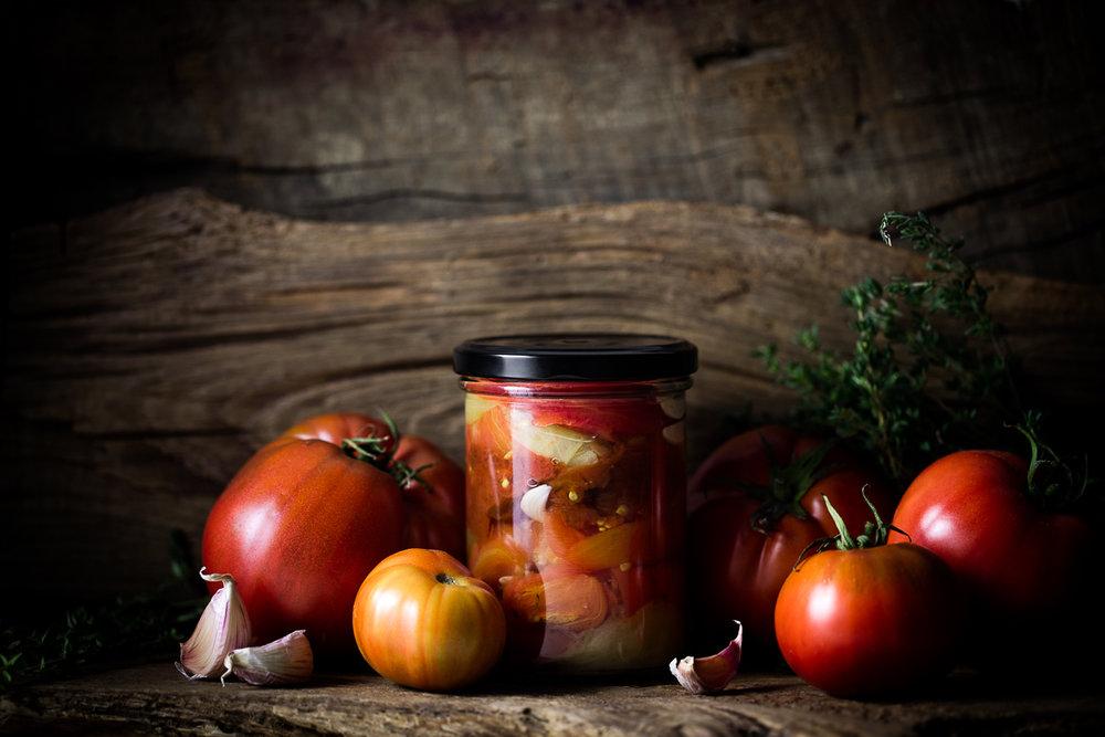 FHA-Bocal tomates-291020152A6A6299.jpg