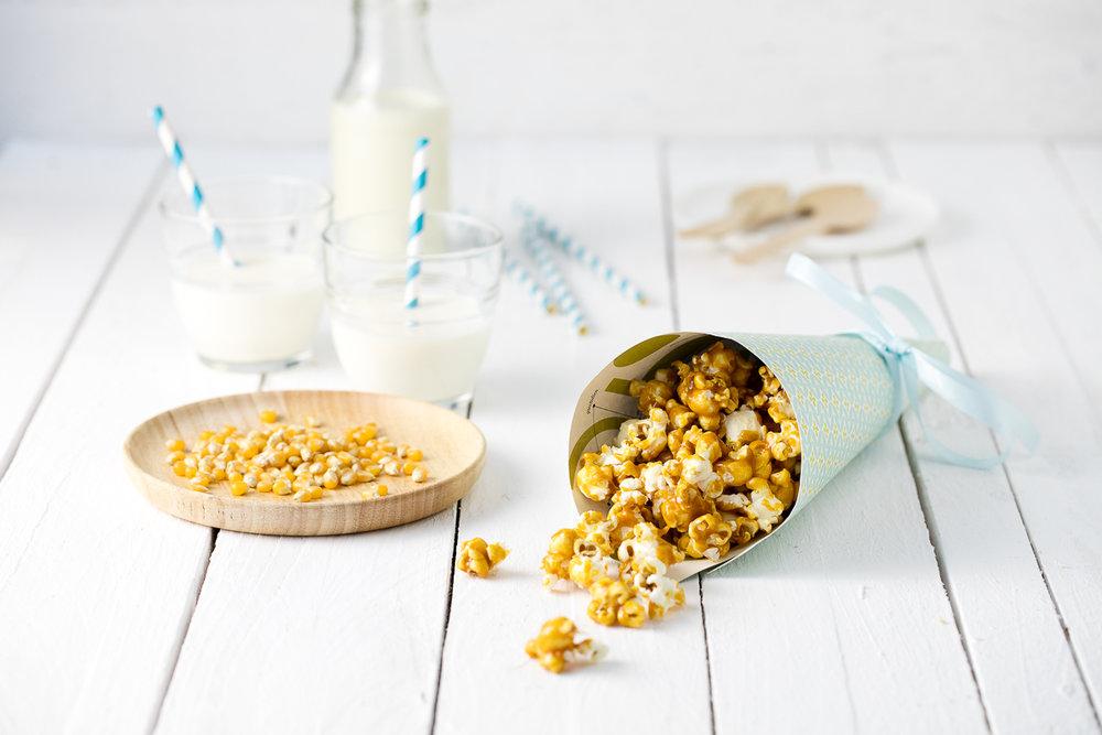 FHA-Pop corn caramelises au beurre demi sel-071220152A6A8106.jpg