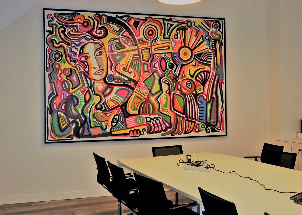 Valerie-Paumelle-Agent-Artistique-Art-Broker (3).JPG
