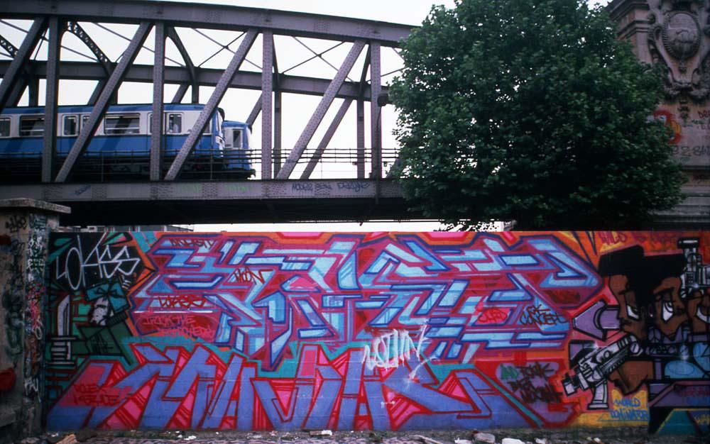 Yoshi-Omori-Valerie-Paumelle-Agent-graffiti-stalingrad_mouvement (4).jpg