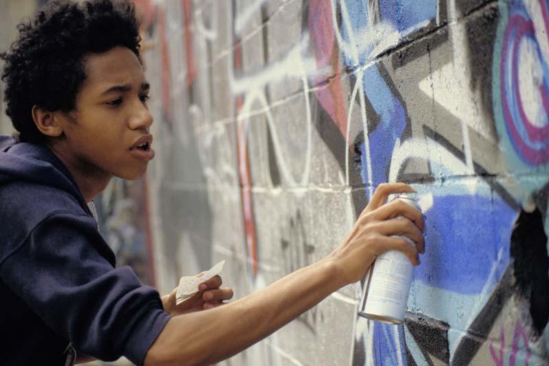 Yoshi-Omori-Valerie-Paumelle-Agent-graffiti-stalingrad_mouvement (5).jpg