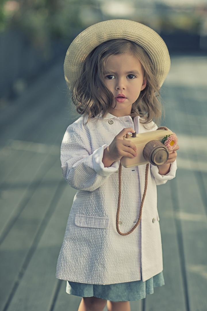 Photographe_ enfant_valerie_paumelle_harten (1).jpg