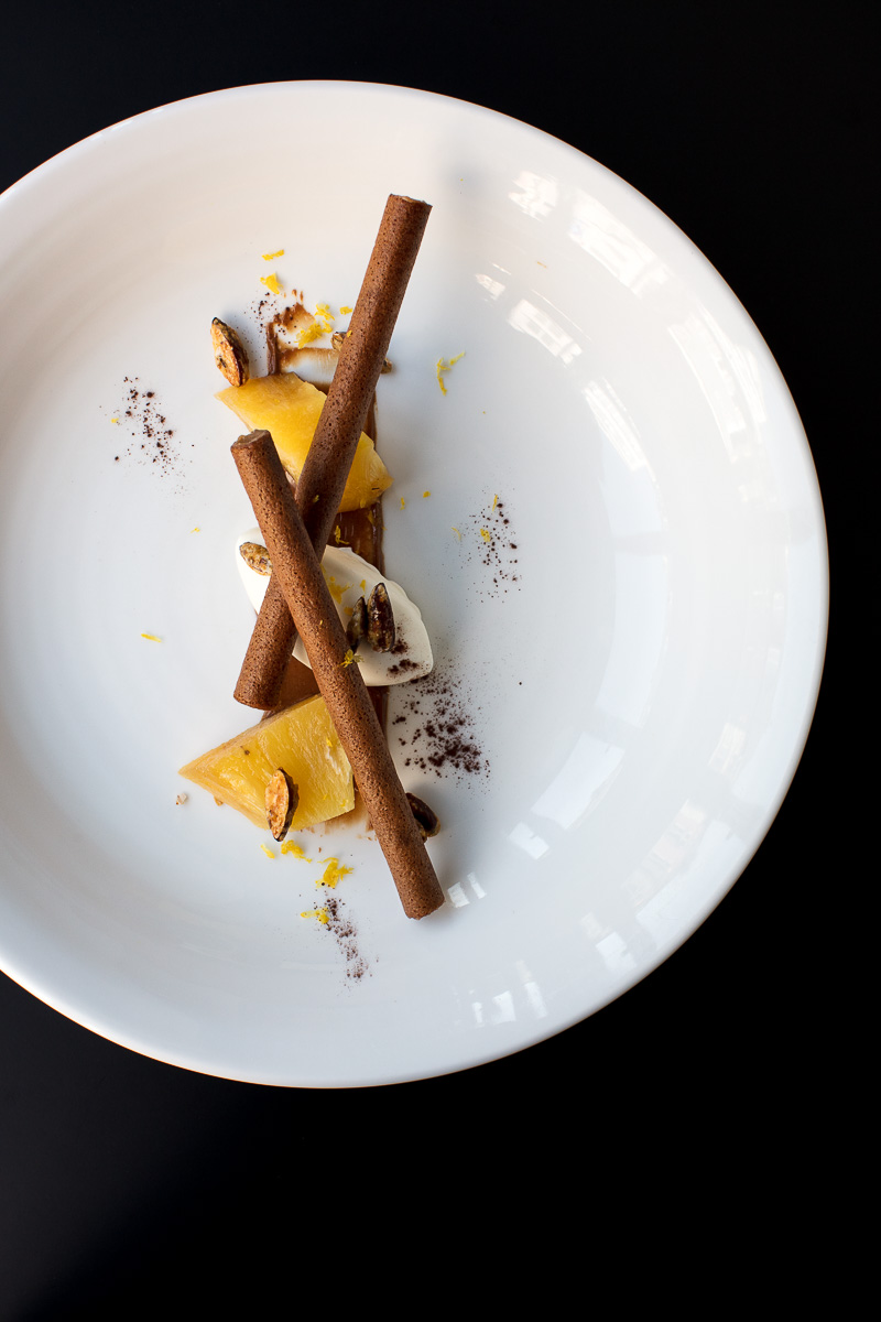 FHA-SaQuaNa-Valerie-Paumelle-Agent-Photographe-culinaire-Franck-Hameljpg (1).jpg