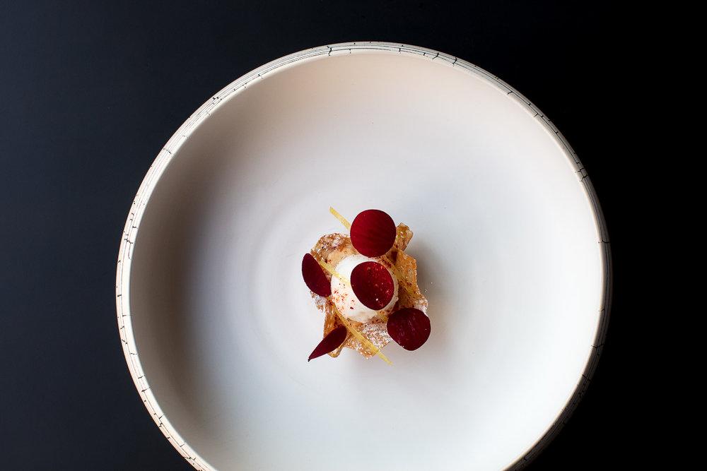 FHA-SaQuaNa-Valerie-Paumelle-Agent-Photographe-culinaire-Franck-Hameljpg (4).jpg