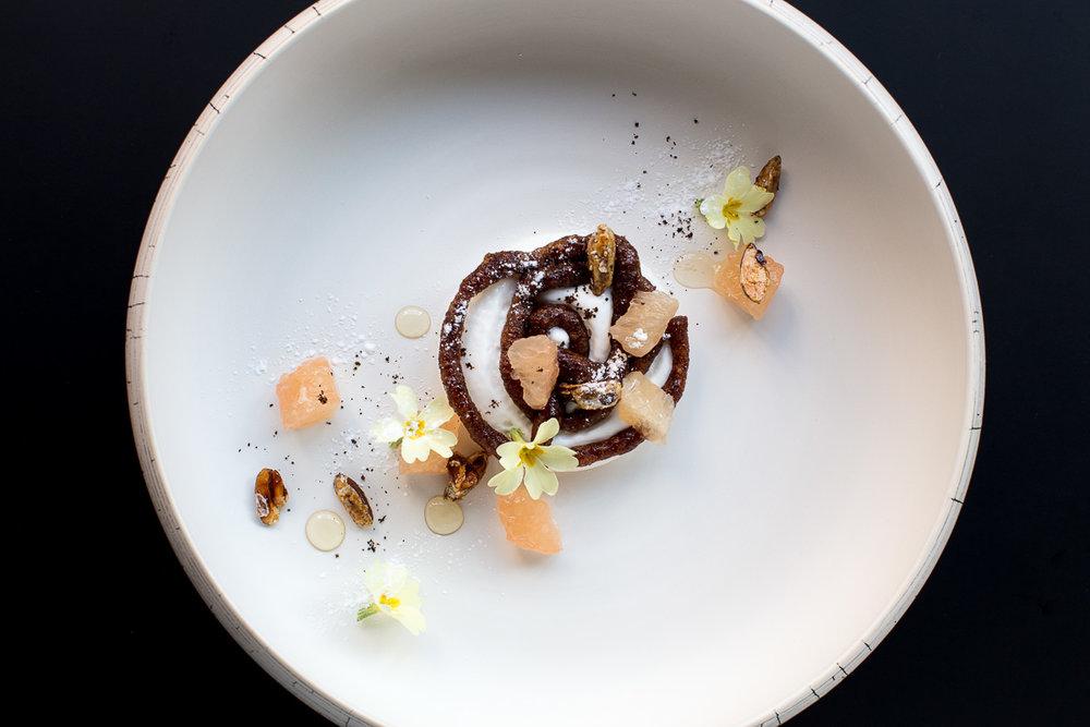FHA-SaQuaNa-Valerie-Paumelle-Agent-Photographe-culinaire-Franck-Hameljpg (6).jpg