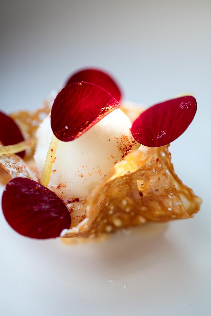 FHA-SaQuaNa-Valerie-Paumelle-Agent-Photographe-culinaire-Franck-Hameljpg (5).jpg