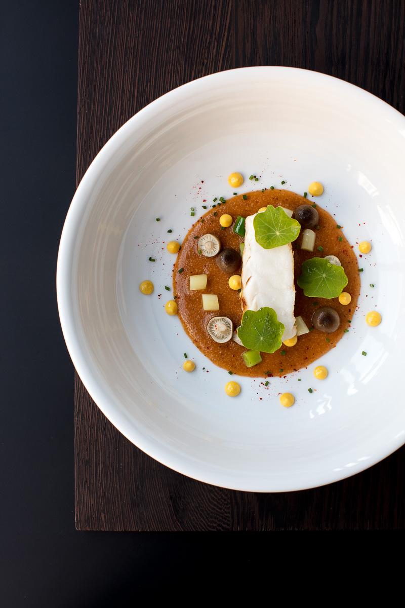 FHA-SaQuaNa-Valerie-Paumelle-Agent-Photographe-culinaire-Franck-Hameljpg (8).jpg