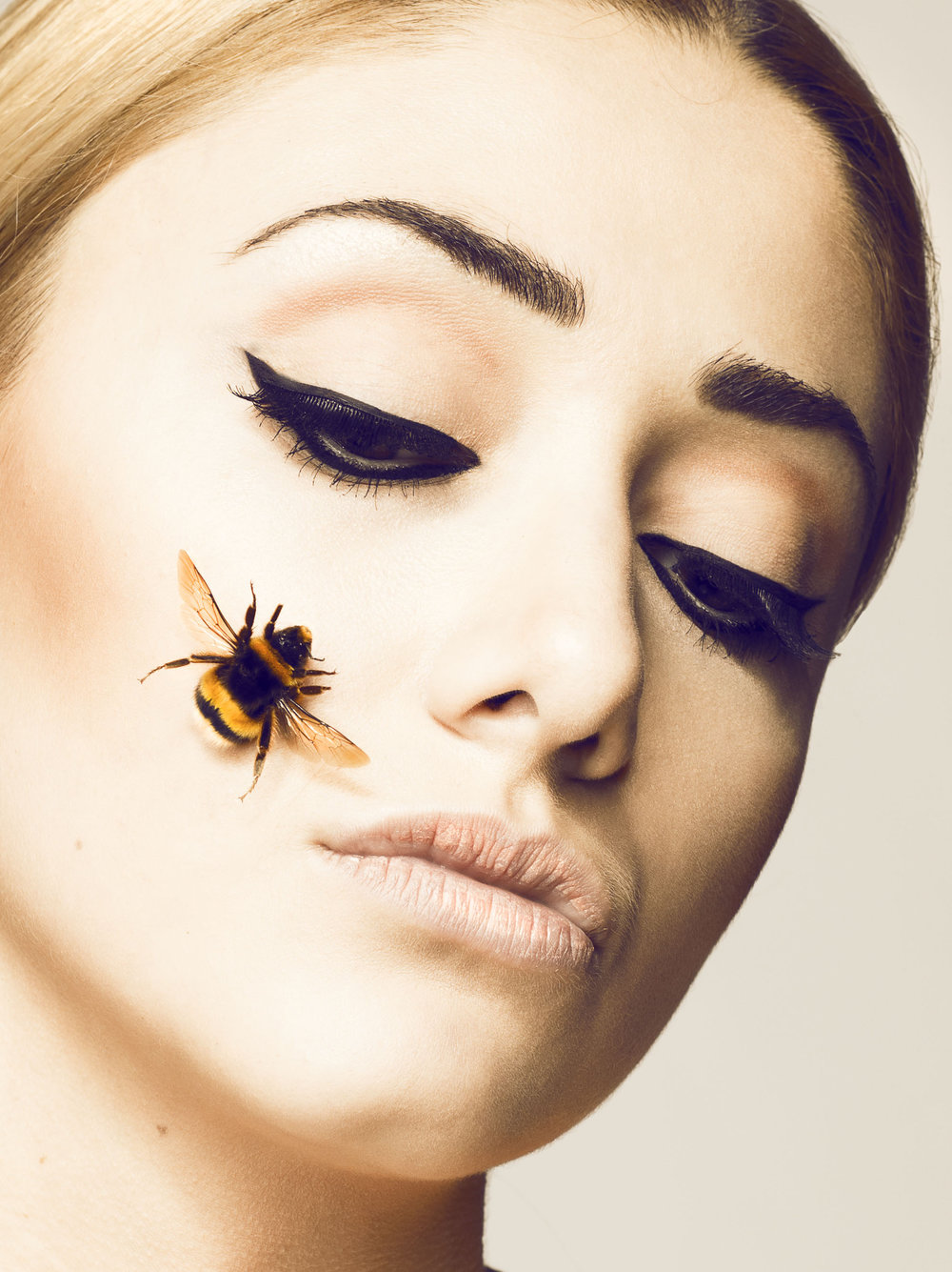 Carmen bugs5.jpg