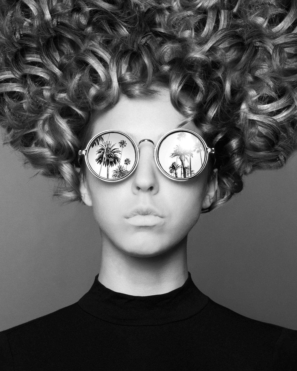 LA-Juliette-Jourdain-Madone-Valerie-Paumelle-Agent-Photographe-portrait (1).JPG