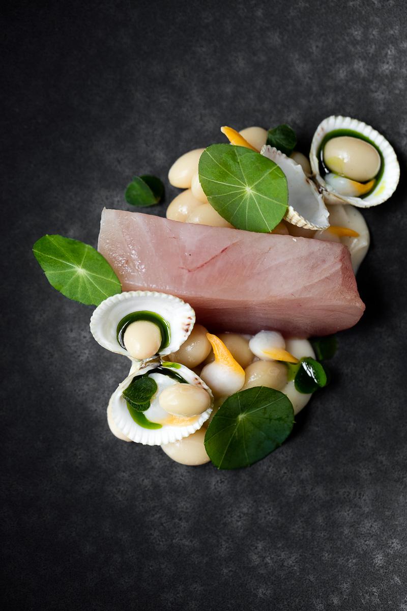 Franck-Hamel-photographe-culinaire- valerie-paumelle-agent-David -Toutain- (1).jpg
