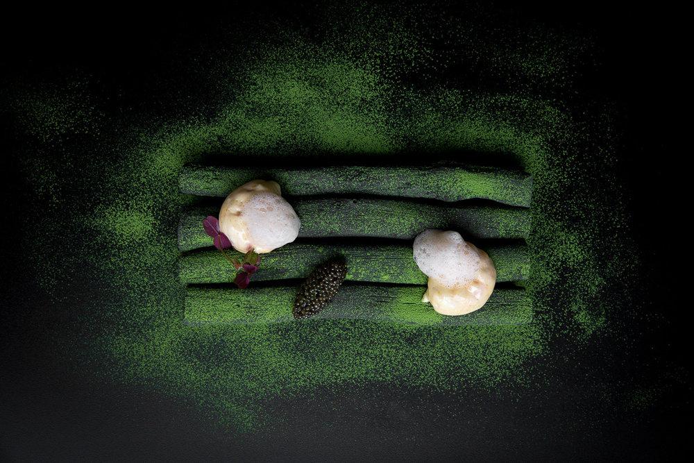 Franck-Hamel-photographe-culinaire-Kei Kobayashi (3).jpg