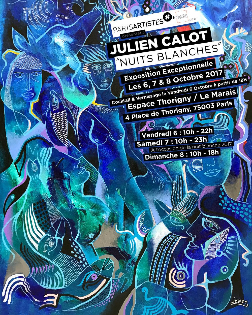 Julien-Calot-Valerie-Paumelle-Nuits-Blanches-2017-exposition-paris.jpg