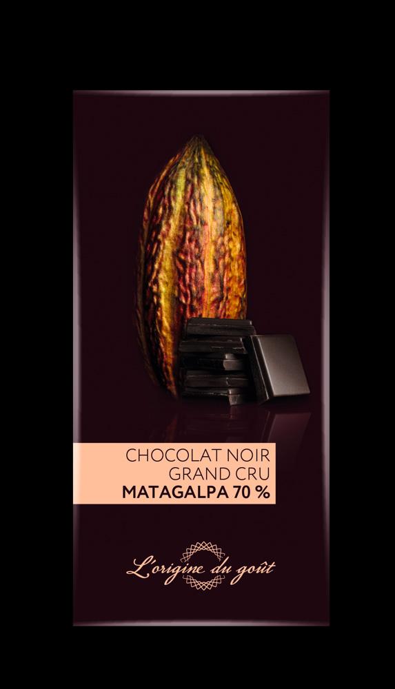 D2017112 SC Chocolat 1.jpg