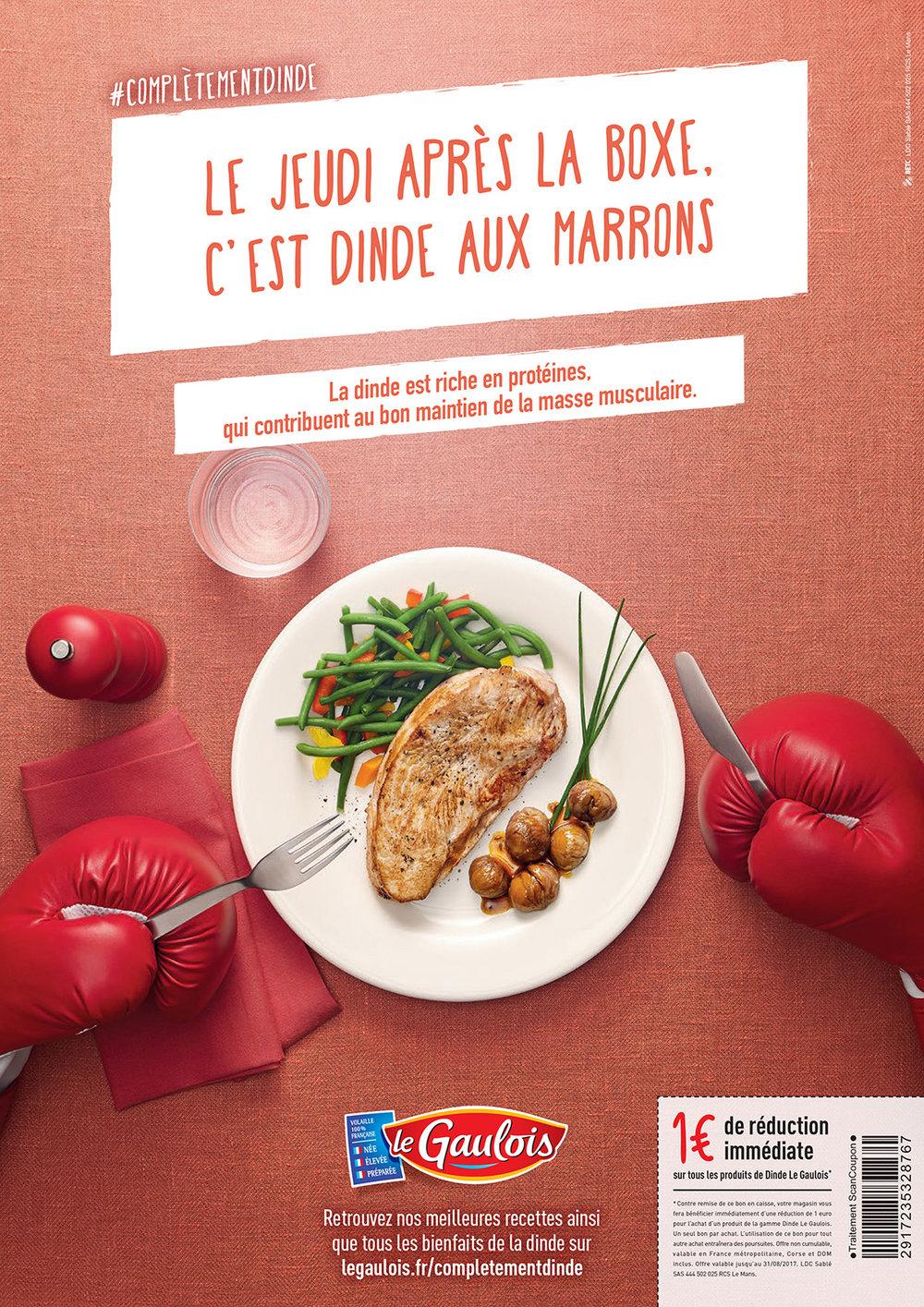 Cecile-et-guillaume_onfaitdesimages-valerie-paumelle-agent-photographe-culinaire (1).jpg