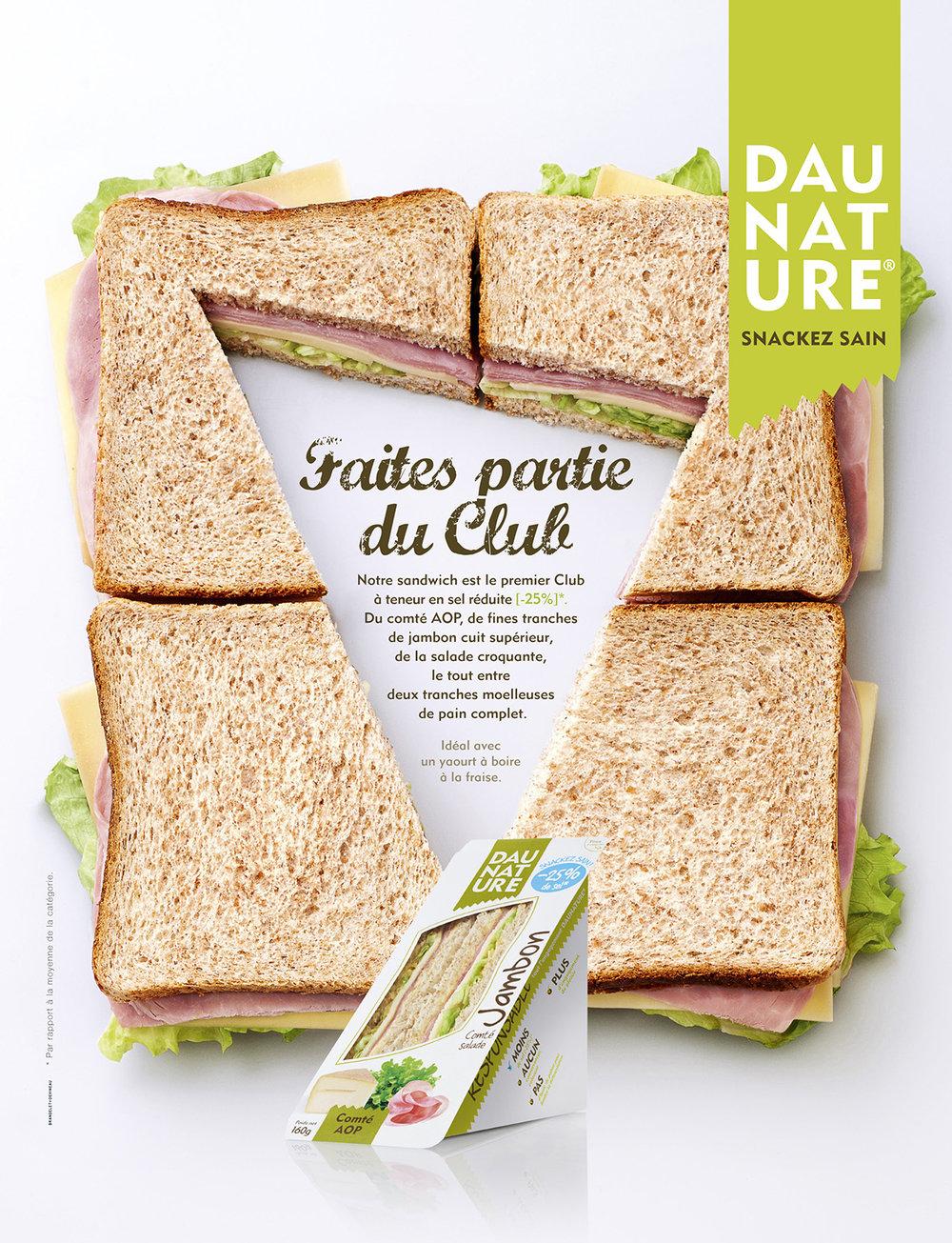 Cecile-et-guillaume_onfaitdesimages-valerie-paumelle-agent-photographe-culinaire (4).jpg