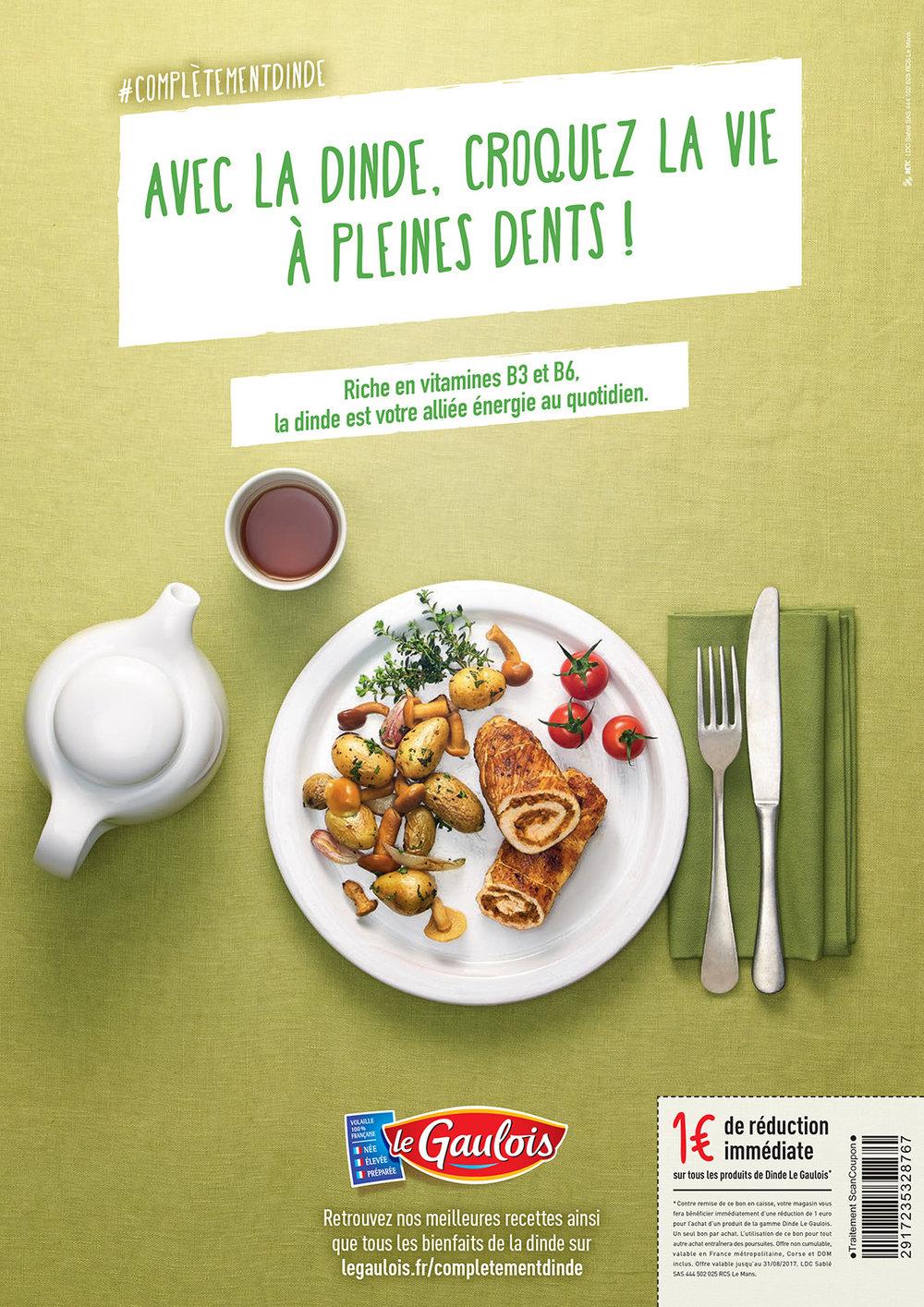 Cecile-et-guillaume_onfaitdesimages-valerie-paumelle-agent-photographe-culinaire (7).jpg