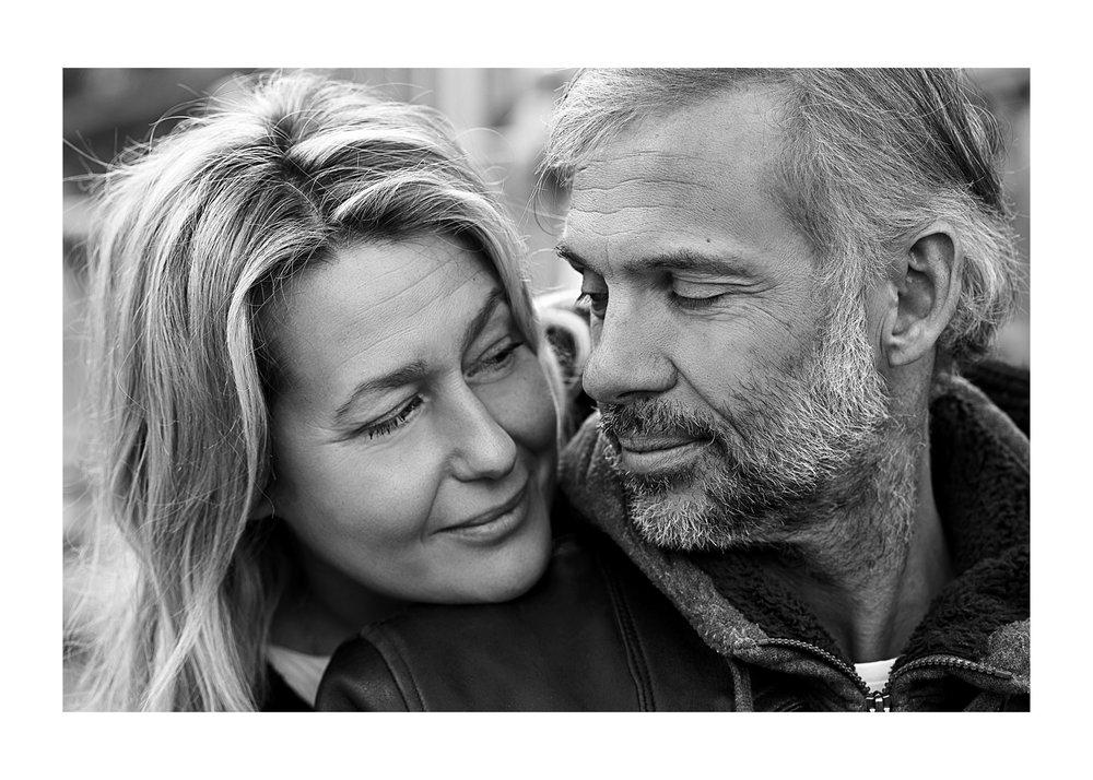 Luana et Paul Belmondo.jpg