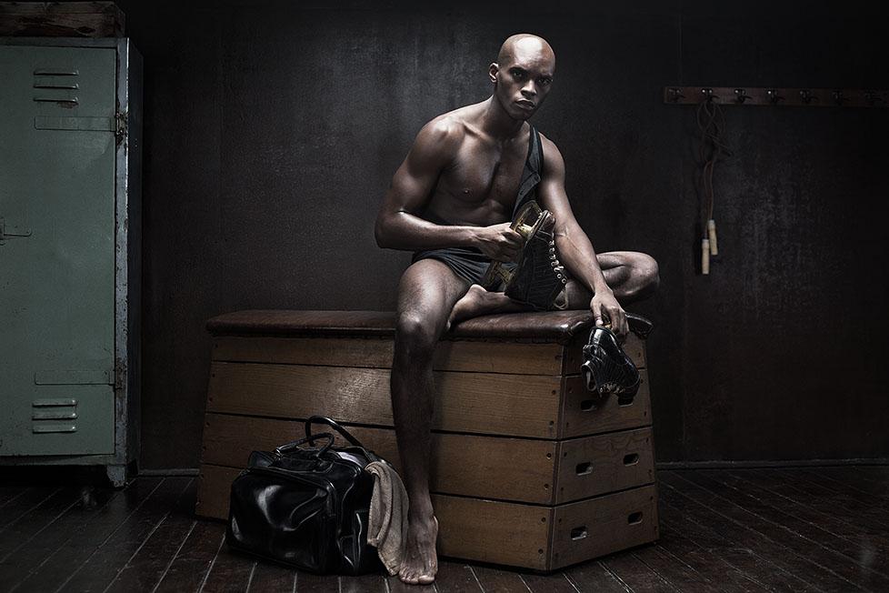 le_dernier_combat_martial_lenoir_valerie_paumelle_agent_photographe_lingerie (9).jpg