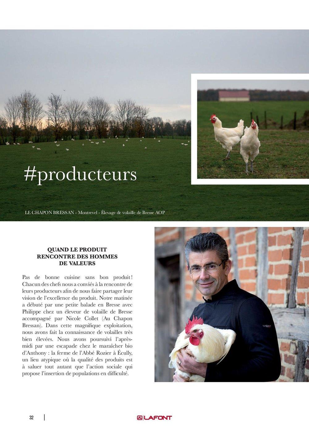 Catalogue_Lafont_COOKIN - VISUEL FH-page-011.jpg