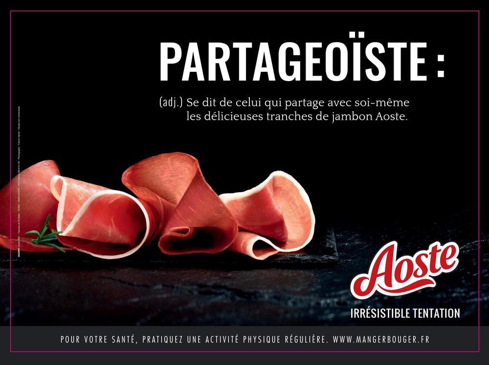 Franck_Hamel_foodphotographer_photographe_culinaire_valerie_paumelle_agent_Aoste(3).jpg